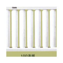 吉林铝合金散热器厂家 优质散热器生产厂家
