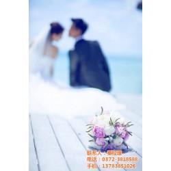 安阳婚恋|定情网婚恋有限公司|安阳婚恋免费