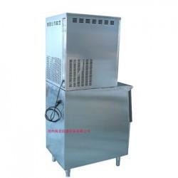 营山县超市制冰机,超市制冰机价格