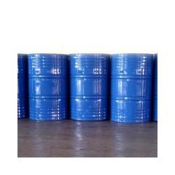 金属清洗剂进口环保除蜡水原料特乙胺油酸酯代理批发