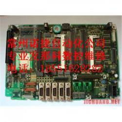 江阴海利普HOLIP-A/F/H/M变频器故障维修
