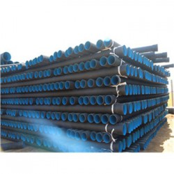 天津北辰hdpe双壁波纹管生产厂家
