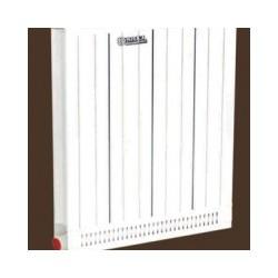 想买好用的散热器找恒春采暖_钢铝复合暖气