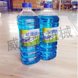 哪有玻璃水设备厂家、玻璃水设备、免费送配