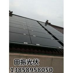 东阳市薄膜发电、薄膜发电政策、田振光伏