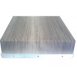 镇江豪阳(图)、型材散热器、散热器