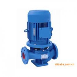 义乌市变频泵出售安装维修批发出售服务厂家