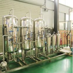 玻璃水设备价格|玻璃水设备|威尔顿(查看)