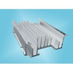 散热器、型材散热器销售、镇江豪阳(优质商
