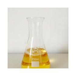德国原装进口除蜡水原料及配方异构醇聚氧油酸皂