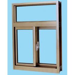 历城区门窗制作安装产品质量_阳光房_长清区