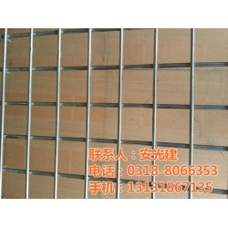 不锈钢网片,中泽丝网,304不锈钢网片价格