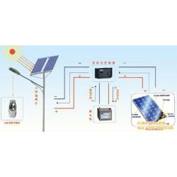 丽水光伏发电,光伏发电公司排名,亿清佳华(