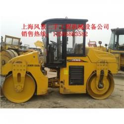 南京二手徐工压路机,(旧)工程机械