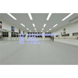 江西pvc舞蹈地胶厂|立美pvc舞蹈地胶