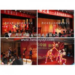 河南洛阳大型开幕仪式策划公司