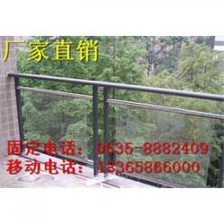 郑州304不锈钢复合管桥梁护栏市场行情分析