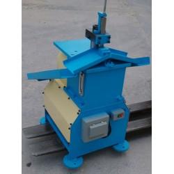 木工修边机供应|哪里能买到优惠的修边机