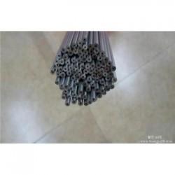生产拉丝精密201不锈钢圆管114*2.0厂家白钢