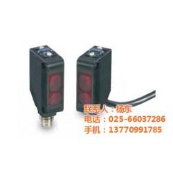 南京雷速电气(图),出售光电开关,阜阳光电开