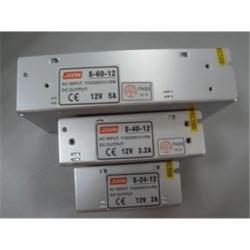嘉定区江桥专项铅酸电池收购厂家