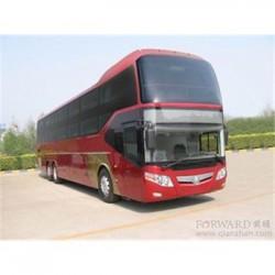 郑州到广安大巴汽车长途客车线路车