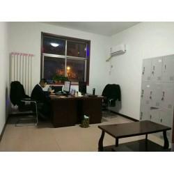 恒达房产提供的提供房产买卖服务服务价钱怎