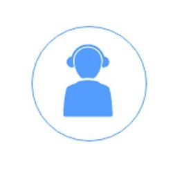 南京电话销售系统多少钱_上海派通_电话销售
