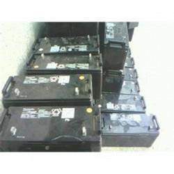 上海长宁区废旧锂电池回收,铅酸电瓶回收电