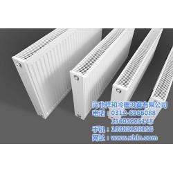 钢制板式散热器|GB33钢制板式散热器|祥和散