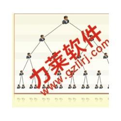 直销软件开发商,高级的双轨制直销双轨制系统
