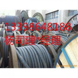 北京光伏线回收价格