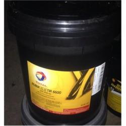 道达尔红运TIR6600柴油发动机油,TOTAL RUB