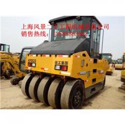 杭州二手徐工压路机,(旧)工程机械