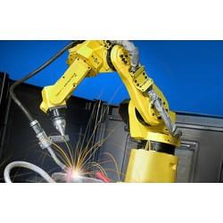 潍坊专业的焊接智能化_厂家直销——智能焊