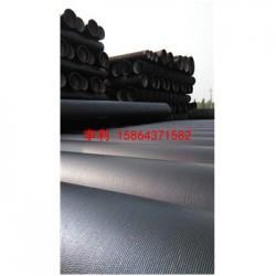 邯山球墨铸铁管件价格供应商