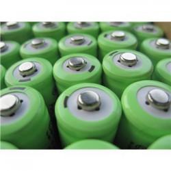嘉兴市碱性干电池厂家直销 贴牌OEM生产