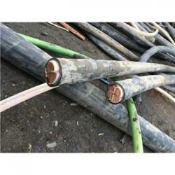 芜湖各种电缆回收-24小时废电缆收购在线