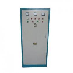 成都消防软启动电气柜,成都消防双速风机控