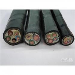 安溪各种电缆回收-24小时废电缆收购在线