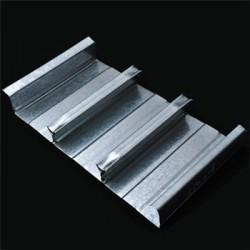 闭口楼承板YXB65-170-510一米价格