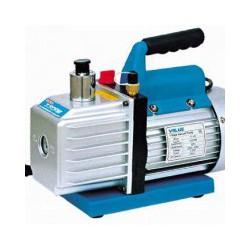 小型干式真空泵厂家|热荐高品质真空泵质量