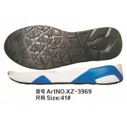 高品质的PU鞋底哪里买 德化PU鞋底批发