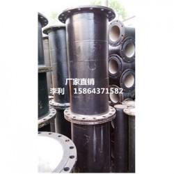 沙湾县DN450球墨铸铁管今日价格