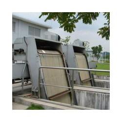 脱硫废水处理|广东实惠的东莞废水处理