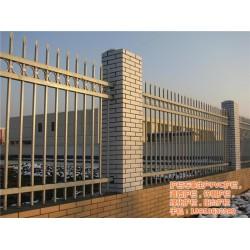 山东塑钢护栏(图),新农村改造围墙护栏,宁夏