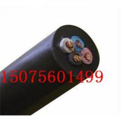 杭州YVFBR 12*1.5扁平控制电缆什么意思?