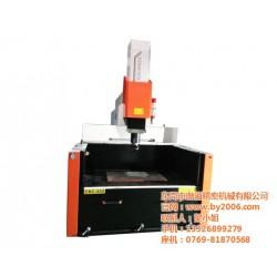 广州牛头火花机、CNC540牛头火花机供货、渤