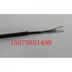 苏州YFFB 2*2.5电缆型号有什么含义