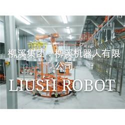 深圳优惠的搬运机器人推荐|汽车搬运agv机器